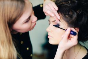 Workshop Tages-Make-up