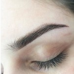 Microblading / Power Brows